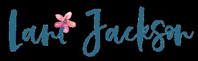 lani_jackson